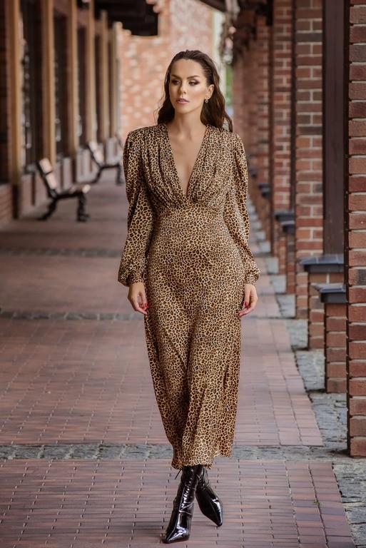 "Платье ""Savannah"""